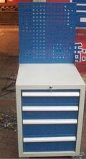 广州工具柜,铁柜,柜子生产厂家