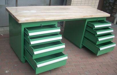 广州工具柜,广州工具柜厂家,价格定制