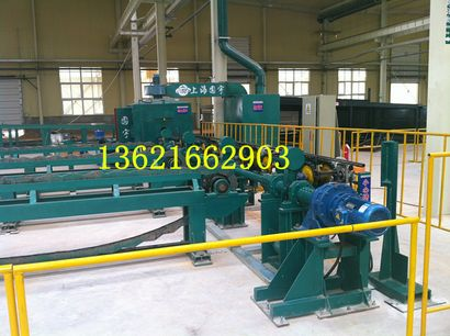 Steel pipe painting machine Environmental protection steel pipe painting machine Steel pipe painting machine price