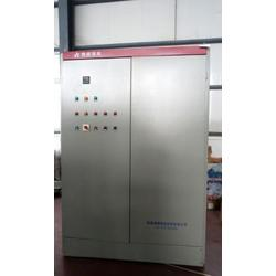 绕线式水阻柜高低压绕线式电机电液软启动
