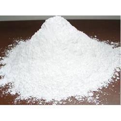 合肥灰钙粉、芜湖灰钙粉、马鞍山灰钙粉、淮南灰钙粉
