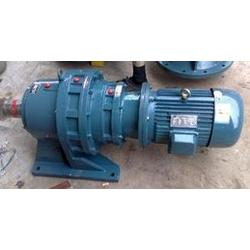 BW39摆线针轮减速机维修及配件
