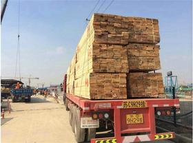 广西建筑木方|广西建筑木方厂家|建筑木方板材查看原图(点击放大)