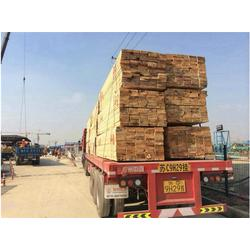广西建筑木方|广西建筑木方厂家|建筑木方板材