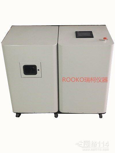 锂电池行业使用压实密度仪