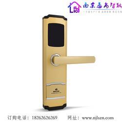镇江市丹阳句容扬中宾馆刷卡锁,酒店刷卡锁,酒店智能锁