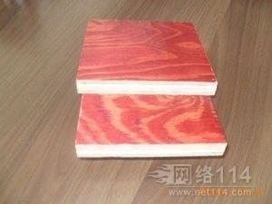 四川建筑模板,浙江建筑模板