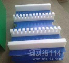 桂林珍珠棉贴中空板