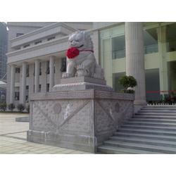 武汉哪里有卖石狮子的