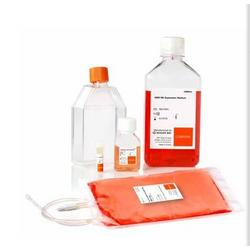 康宁Corning®NK细胞活化/扩增培养套装
