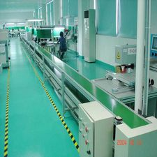 广州输送线,佛山输送线,输送线生产厂家
