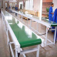 广州输送线生产厂家,佛山输送线生产厂家