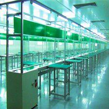 广州生产线生产厂家,佛山生产线厂家
