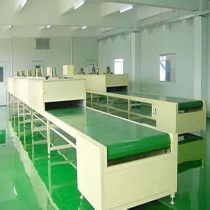 广州皮带线生产厂家,佛山皮带线定制