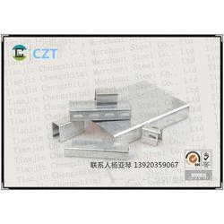 杭州抗震支架合管廊抗震支架抗震管道支架