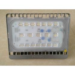 飞利浦LED泛光灯室外灯BVP16130W50W70W