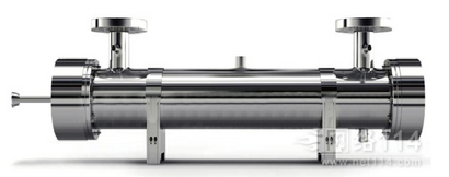 佛山紫外线消毒器,佛山紫外线水处理器