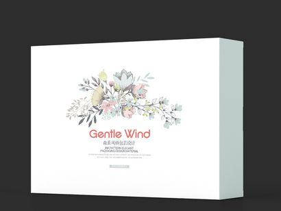 无锡包装盒,无锡印刷广告