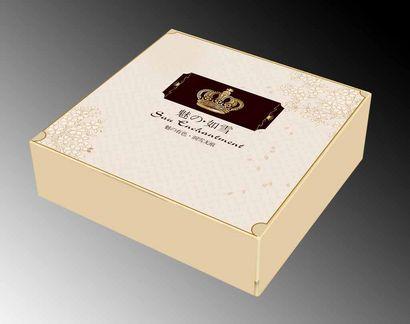 无锡包装盒,江阴印刷厂