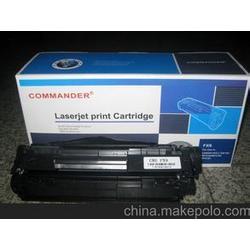 济南同城最经济的打印机硒鼓快速上门安装