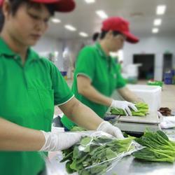 南宁市果蔬生鲜粮油米面农副食品配送单位食堂饭店配送