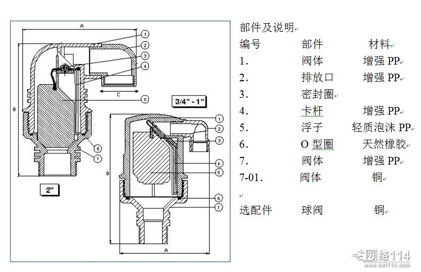 供应ari自动排气阀,阿科过滤器排气阀图片