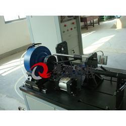 汽车制动主缸测试系统试验台