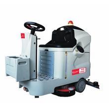 环美专业为客户提供高性价比的洗地机系列产品及服务