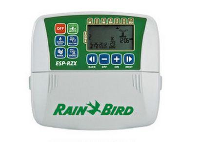 重庆-美国雨鸟RZX室外控制器