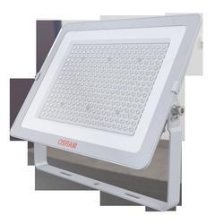 欧司朗95W/160W/190W皓睿三代LED投光灯IP66
