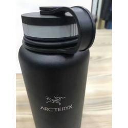 户外水壶图片保温水杯价格云南礼品杯供应昆明户外运动水壶