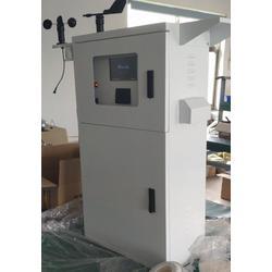 WL-1000/WL-2000TVOC气体检测报警器
