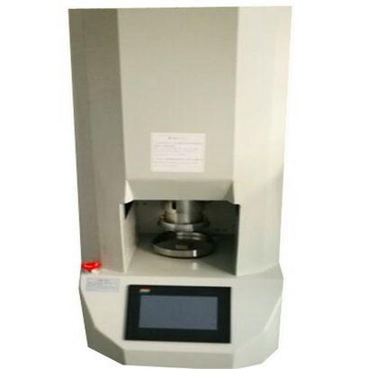 粉体流动函数测试仪