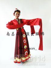 藏族服装租赁,南昌藏族服装租赁