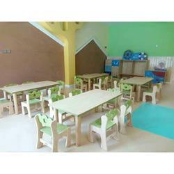 厂家批发内蒙古软木板1公分环保教学软木板棕色