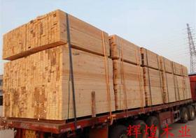 桂林建筑木方|桂林建筑木方厂家|建筑木方板材查看原图(点击放大)