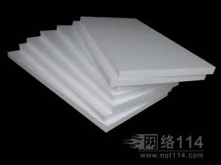 桂林20MM厚珍珠棉板材
