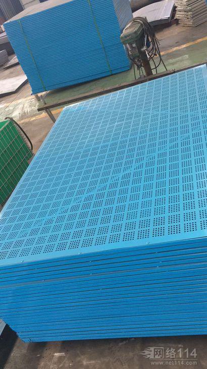 爬架网厂家,郑州护栏网价格
