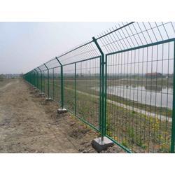 河南郑州护栏网,护栏网厂家