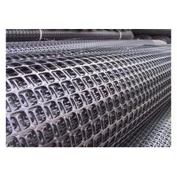 土工格栅厂家,钢筋网价格