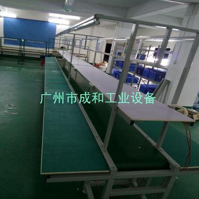 广州流水线厂家哪家好,广州流水线厂家