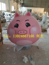 南京各种卡通雕塑制作查看原图(点击放大)