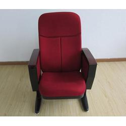 乐山礼堂椅生产厂家专业供应乐山地区礼堂椅