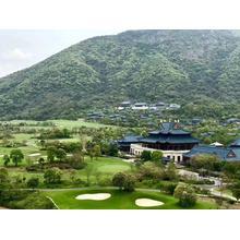 五行园林专业提供室内外绿化设计,别墅园林景观等专业园艺服务
