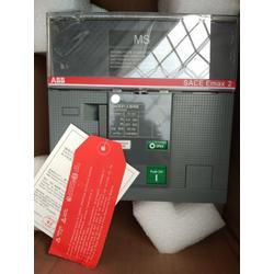ABBE3N3200R3200PR121/P-LSIG