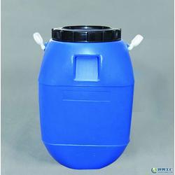 防水乳液,防水涂料,JS防水乳液,丙烯酸防水乳液,建筑防水乳