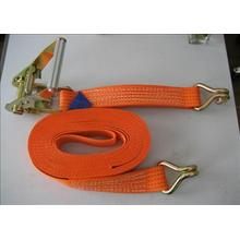 绑带 机场设备 地勤 角绳 集装绑带