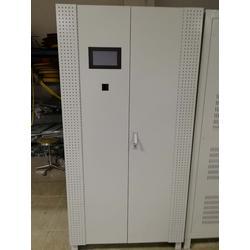 日立电梯专用100KVA稳压器报价起重机械专用稳压器报价