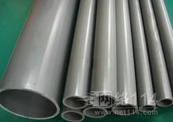 深圳联塑PVC管,联塑管批发