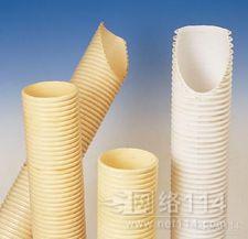 PE波纹管,PVC联塑排水管,联塑管道批发